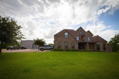 9319 Haney Road, Highlands, TX 77562 - #: 26382538