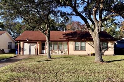 32 19th Avenue, Texas City, TX 77590 - #: 26524650