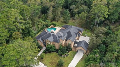 66 S Tranquil Path, The Woodlands, TX 77380 - #: 26549439