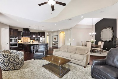 115 Kate Place Court, Montgomery, TX 77316 - #: 26565719
