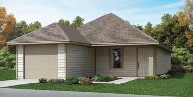 24617 Pools Creek Way, Huntsville, TX 77320 - #: 2679604