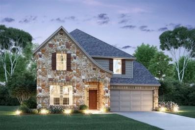 12103 Champions Gate Drive, Mont Belvieu, TX 77535 - #: 26873441