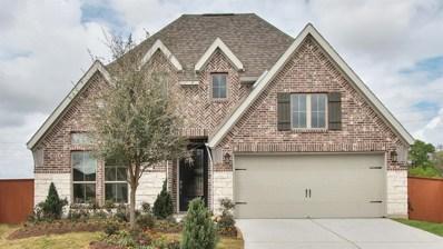 10502 Forfar Lane, Richmond, TX 77407 - #: 26962007
