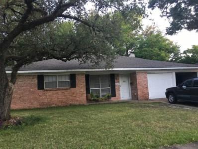 7623 Grape Street, Houston, TX 77074 - #: 27057437