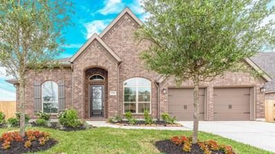 3103 Cactus Grove Lane, Pearland, TX 77584 - #: 27173861