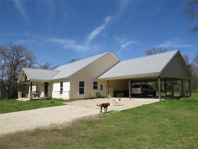 8952 Gibbons Creek Road, Anderson, TX 77830 - #: 27246230