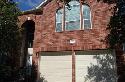 2826 Darby Brook Drive, Fresno, TX 77545 - #: 27404736