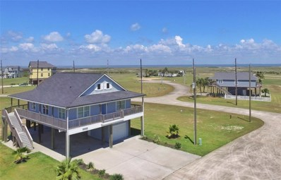 3910 Palmdale Court, Galveston, TX 77554 - #: 27526509