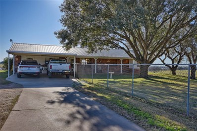 1241 Salem Road, Brenham, TX 77833 - #: 27612273