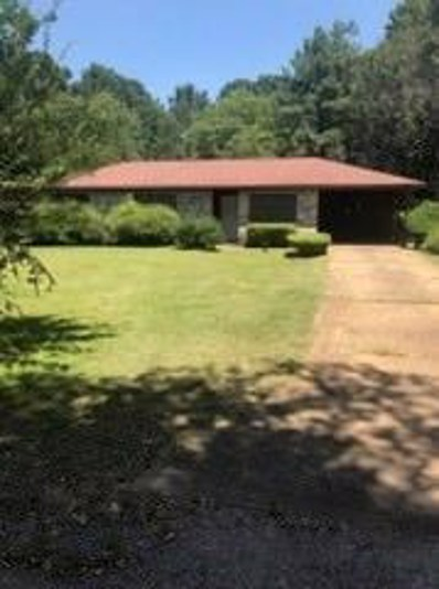 824 County Road 103, Jasper, TX 75951 - #: 27613096