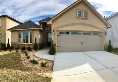 19135 Cypress Rain Lane, Katy, TX 77449 - #: 27635710