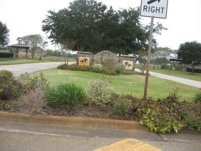22403 Chenango Lake Drive, Angleton, TX 77515 - #: 27663165