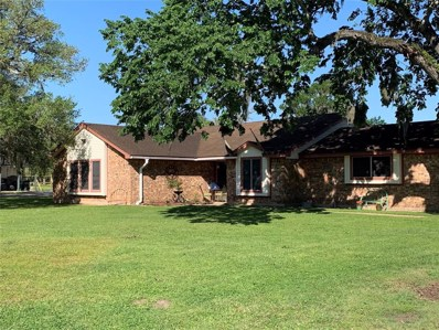 7594 County Road 684c, Sweeny, TX 77480 - #: 27844218