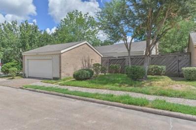 16603 Park Green Way, Houston, TX 77058 - #: 27947732