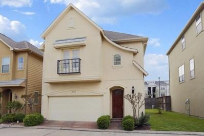 9012 Harbor Hills Drive, Houston, TX 77054 - #: 27954223