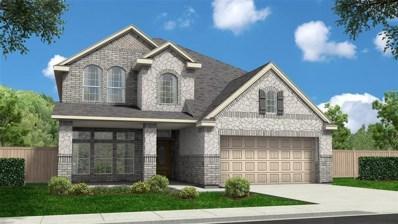 20902 Bradley Gardens, Spring, TX 77379 - #: 28003652
