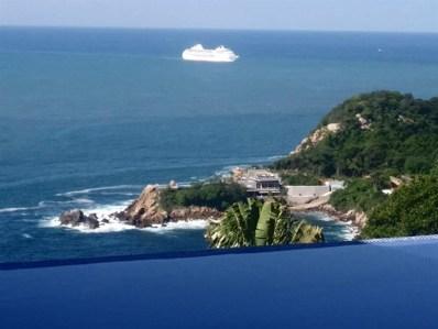 0 Brisas Del Marques, Acapulco, GA 39867 - #: 28103023