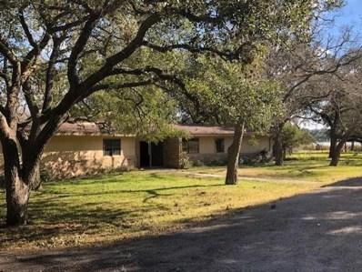 116 Laughlin Road, Eagle Lake, TX 77434 - #: 281229