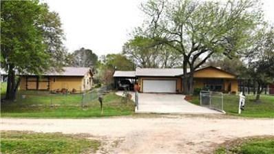 9685 Lake Forest Circle, Brenham, TX 77833 - #: 28170799