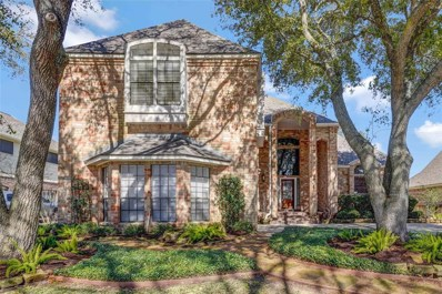 11610 Wickhollow Lane, Houston, TX 77043 - #: 284777