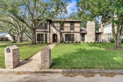 3622 W Creek Club Drive, Missouri City, TX 77459 - #: 28491338