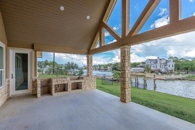 312 Twin Timbers, League City, TX 77565 - #: 28548699