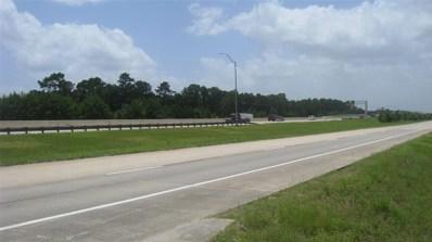 16000 Highway 59, Splendora, TX 77372 - #: 28638737