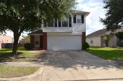 10110 Revelstoke Drive, Houston, TX 77086 - #: 28670105