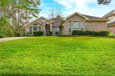 18522 Red Sails Pass, Humble, TX 77346 - #: 28671577