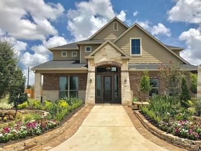 15207 Winthrop Manor Way, Cypress, TX 77429 - #: 28735369