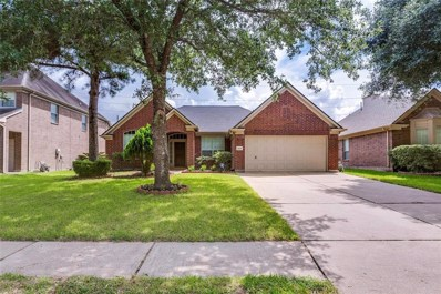 1234 Ragsdale Lane, Katy, TX 77494 - #: 29009811