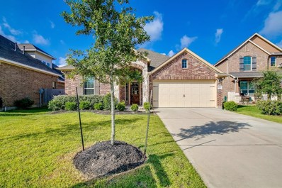 2623 Forest Cove, Conroe, TX 77385 - #: 29090121