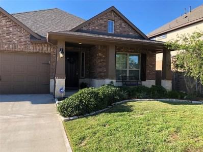 6607 Sterling Shores Lane, Rosenberg, TX 77471 - #: 29212808