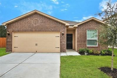 10926 Spring Brook Pass Drive, Humble, TX 77396 - #: 29375019