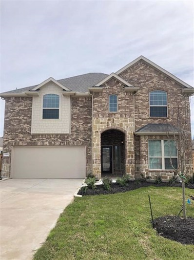 17614 Cypress Hilltop, Hockley, TX 77447 - #: 29444943
