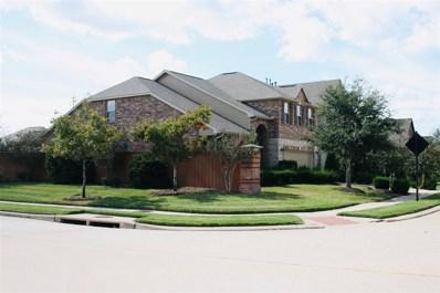 17503 Aldenwilds Lane, Richmond, TX 77407 - #: 29539517
