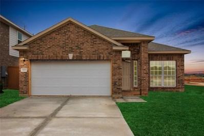 32723 Oak Heights Lane, Fulshear, TX 77423 - #: 29633141