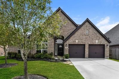 15211 Foxwood Arbor Lane, Cypress, TX 77429 - #: 29666370