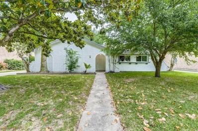 6111 Lugary, Houston, TX 77036 - #: 29696486