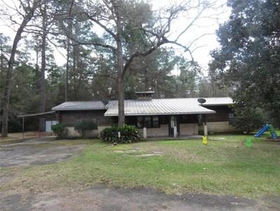215 White Poplar, Village Mills, TX 77663 - #: 29703619