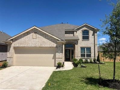 31302 Little Garden Court, Hockley, TX 77447 - #: 29725009