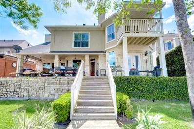 19022 VanTage View Lane Lane, Houston, TX 77346 - #: 2979802