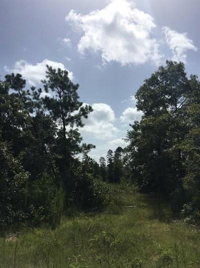 0 Pine Ridge Lane, Huntsville, TX 77340 - #: 30107967