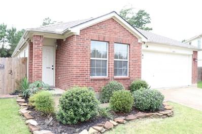 23311 Cape Cottage Court, Spring, TX 77373 - #: 30179065