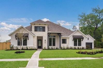 3229 Floral Garden, Kingwood, TX 77365 - #: 30207725
