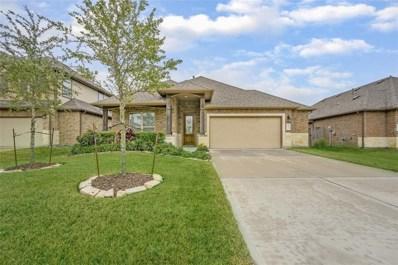 1223 Hidden Grove Lane, Rosenberg, TX 77471 - #: 30235972