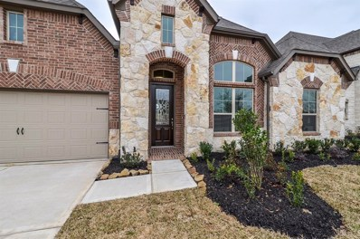 3511 Harper Ferry Place, Katy, TX 77494 - #: 30281039