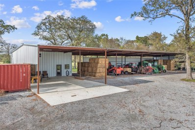 105 Acres Sloan Rd Road, Midway, TX 77852 - #: 30297528
