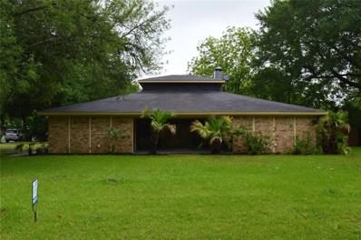 100 Briar Lane, Crockett, TX 75835 - #: 3034539