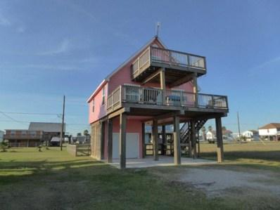 510 Fort Velasco Drive, Surfside Beach, TX 77541 - #: 30408556